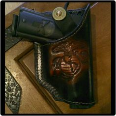 9 Best Leather Images On Pinterest Custom Leather Buffalo And
