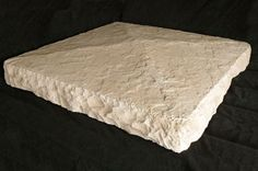Capstone   TriLite Stone Stone Mailbox, Gate Post, Mattress, Posts, Furniture, Home Decor, Messages, Decoration Home, Room Decor