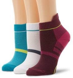Bargain Zumba Fitness LLC Women's Comfy Ankle Socks-Pack of 3, Multi, One Size Discount !! - http://www.buyinexpensivebestcheap.com/14491/bargain-zumba-fitness-llc-womens-comfy-ankle-socks-pack-of-3-multi-one-size-discount/?utm_source=PN&utm_medium=marketingfromhome777%40gmail.com&utm_campaign=SNAP%2Bfrom%2BOnline+Shopping+-+The+Best+Deals%2C+Bargains+and+Offers+to+Save+You+Money   Athletic Socks, Best Gym Bag, Best Gym Bags, Gym Bag, Gym Bags, Gym Bags For Women, Gym Sports