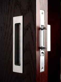 1000 Images About Hardware On Pinterest Pocket Doors