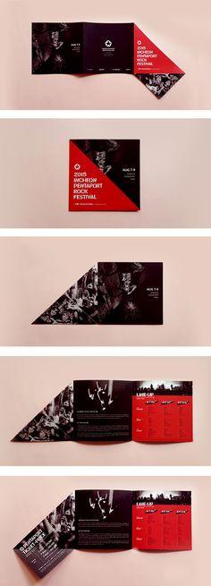 디자인 나스 (designnas) 학생 광고 편집 디자인 - 리플렛 포트폴리오 (advertisement leaflet)입니다. 키워드 : brand, ad, advertisement, leaflet, pamphlet, catalog, brochure, poster, branding, info graphic, design, paper, graphics, portfolio 디자인나스의 작품은 모두 학생작품입니다. all rights reserved designnas Brochure Layout, Brochure Design, Branding Design, Book Design, Cover Design, Layout Design, Mailer Design, Catalogue Layout, Ticket Design