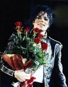 Michael Jackson 1991 - 2000  Heal the World