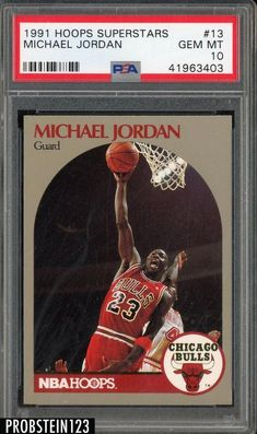 02b4713cc22 34 Delightful 1 OF 1 NBA CARD images