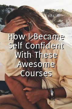 Jennifer Lee How to Believe in Yourself & Make Changes to Your Life Jennifer Lee, How To Bullet Journal, Daily Journal, Journal Prompts, Personality Growth, Personality Types, Strong Personality, Taurus Facts, Care Quotes