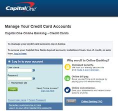 capital one car payment a reward for employees tmtp team member 10488