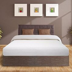 Best Price Mattress 8