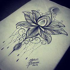 Explore Marcio Rhanuii Tattoo's photos on Flickr. Marcio Rhanuii Tattoo has uploaded 366 photos to Flickr.