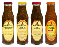 My husband brought the peach chutney back from a trip to Africa. You can put it on any kind of meat or on cheese with crackers. It's amazing. You can find it at World Market. South African Recipes, Dinner Themes, Out Of Africa, Big Meals, Beaches In The World, It Goes On, Special Recipes, Balls, Dried Peaches