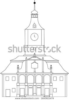 Find Casa Sfatului Brasov Romania Flat Icon stock images in HD and millions of other royalty-free stock photos, illustrations and vectors in the Shutterstock collection. Brasov Romania, Royalty Free Stock Photos, Flat, Pictures, Image, Photos, Bass, Ballet Flats, Resim