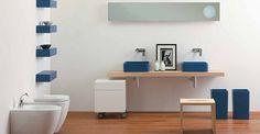 Best Ideas about Bathroom Accessories in Qatar – Bathroom Accessories in Qatar