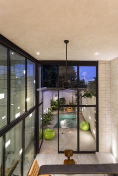 Gallery of Naked House / Taller Estilo Arquitectura - 14