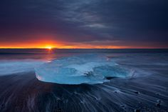 iceland pictures - Yahoo! Search Results