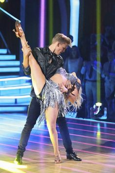 Cody Simpson Dancing With the Stars Tango Video 3/24/14 #DWTS  #CodySimpson