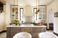 In Good Taste:Beth Webb Interiors - Design Chic