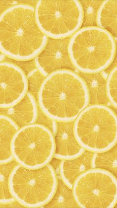 quotes yellow wallpaper \ quotes yellow + quotes yellow aesthetic + quotes yellow background + quotes yellow color + quotes yellow flowers + quotes yellow wallpaper + quotes yellow background sayings + quotes yellow text Yellow Aesthetic Pastel, Rainbow Aesthetic, Aesthetic Colors, Aesthetic Grunge, Aesthetic Pictures, Aesthetic Vintage, Korean Aesthetic, Aesthetic Collage, Orange Aesthetic
