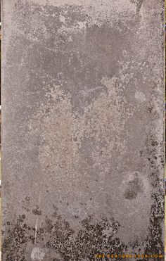 Dirty concrete background - http://thetextureclub.com/grunge-2/dirty-concrete-background-3