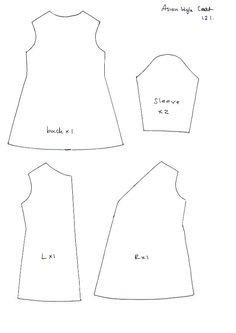 asian style coat 3