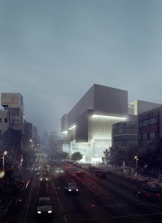 http://www.kpf.com/projects/dongdaegu-transportation-hub