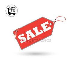 Check Out Discount Sale Advertisements Published In Leading