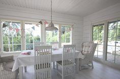 PIPit pöydässä Windows, Home, Ad Home, Homes, Haus, Ramen, Window, Houses