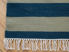 Blanket, Rugs, Store, Home Decor, Farmhouse Rugs, Blankets, Room Decor, Carpets, Business