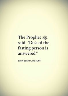 Prophet Muhammad Quotes, Hadith Quotes, Quran Quotes Love, Islamic Love Quotes, Islamic Inspirational Quotes, Qoutes, Go For It Quotes, Good Life Quotes, Strong Mind Quotes