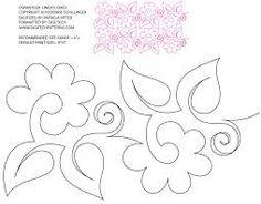 quilt designs - Pesquisa Google