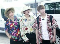 Find images and videos about bts, jungkook and bts now 3 on We Heart It - the app to get lost in what you love. Taehyung, Jimin Jungkook, Bts Bangtan Boy, Bts Boys, Taekook, John Legend, Kim Namjoon, Jung Hoseok, Foto Bts