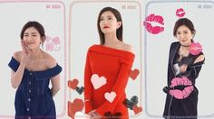 Luxury Daily Swarovski speaks to independent Chinese women in Valentines Day effort  Swarovskis Unique Valentines Day campaign  Precision-cut crystal maker Swarovski is celebrating both romantic and platonic love in an interactive WeChat campaign.  Swarovskis pick your own adventure-style effort allows consumers to choose a story that most closely reflects their personal plans whether spending Valentines Day as part of a couple or single. While Valentines Day markets heavily to those who are…