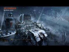 FIRST STREAM B03 NEW ZOMBIES, CUSTOM GAMES, MULTIPLAYER DLC!! - Best sound on Amazon: http://www.amazon.com/dp/B015MQEF2K -  http://gaming.tronnixx.com/uncategorized/first-stream-b03-new-zombies-custom-games-multiplayer-dlc/