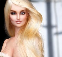 Kingdom Doll's Novantae | Flickr - Photo Sharing!