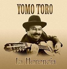 Yomo Toro (July 1933 - June was a guitarist and one of Puerto… Puerto Rican Music, Puerto Rican Singers, Latino Artists, Musica Salsa, Salsa Music, Puerto Rico History, Puerto Rican Culture, Harry Belafonte, Latin Music