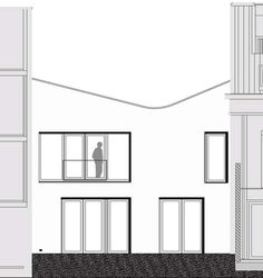 Bemerkenswert V House Interior Design Ideen In Leiden: Titelseite V Haus  Design ~