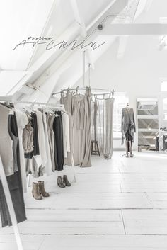 © Paulina Arcklin | @bypiaslifestyle store in Laren, The Netherlands