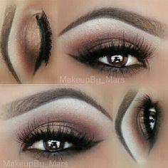 .@makeupby_mars