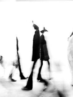 Shadow Life by Vangelis Paterakis   Yatzer in ART