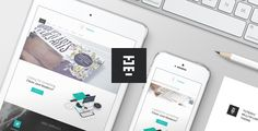 See More Totemic - Business HTML5 TemplateThis site is will advise you where to buy