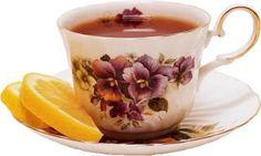 egy teát?.....