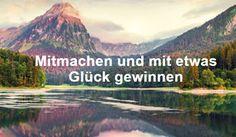 Gewinne mit Hotelcard ein Wochenende in #Arosa in einer Juniorsuite, inklusive Wellness und Arosa Card. https://www.alle-schweizer-wettbewerbe.ch/gewinne-wochenende-arosa/