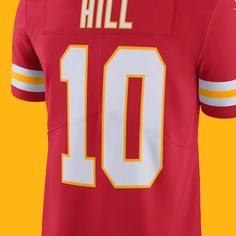 Find a new jersey at the official online retailer of the NFL. Nfl Uniforms, Technical Writing, Nfl Shop, Nike Nfl, Nfl Fans, Mechanical Engineering, Football Jerseys, Iowa, Miami