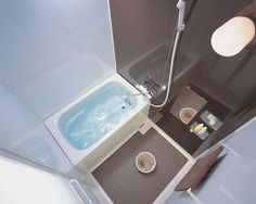 japanese small bathrooms ideas | Small Bathroom Layout Renobio
