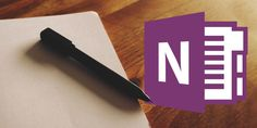 OneNote Is Now Truly Free With More Features Than Before