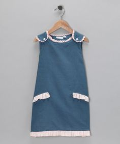 One of our favorite and most popular Spring Summer 2012 dresses!