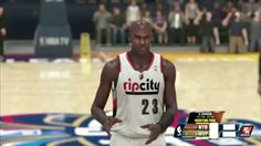 """NBA 2K14 Next Gen MyTeam - Lag cheese!!  ► Let's aim for 4 """"LIKES'' on this Mycareer video for the next Next episode! ► Subscribe for the best NBA 2K14 Myteam, Mycareer     Gameplays And the #1 source for NBA Talks from around the league! ► Follow me on Twitter: https://twitter.com/cassarslaker24 ► Follow me onTwitch: http://www.twitch.tv/cassarslakers24 (Live streams 2 times a week at 8 PM eastern!)"""