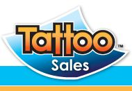 (PRWEB) April 2013 -- Tattoo Manufacturing International (TMI), the world's largest manufacturer of temporary tattoos, has been named the 2013 Small Best Temporary Tattoos, Fake Tattoos, Tatoos, Temp Tattoo, Tattoo Art, My Bubbles, Metal Tattoo, Dark Tattoo, School Fundraisers
