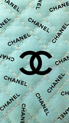 Iphone Wallpaper Photos, Chanel Wallpapers, Abstract Iphone Wallpaper, Fashion Wallpaper, Iphone Background Wallpaper, Trendy Wallpaper, Cool Wallpaper, Cute Wallpapers, Chanel Background
