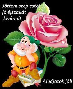 Osztva Good Night, Good Morning, Bowser, Princess Peach, Christmas Cards, Art, Album, Facebook, Funny