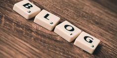 Why Should I Spend Time Business Blogging?
