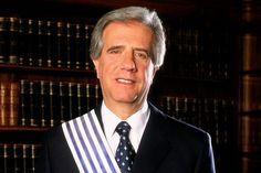 Presidente de Uruguay solicitó no desvelarse por las elecciones