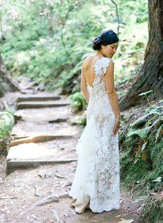 Dress Designer: Ulla-Maija Couture